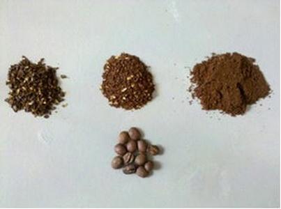 szemes kave orlemeny