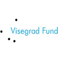 ivf_logo_mod.jpg