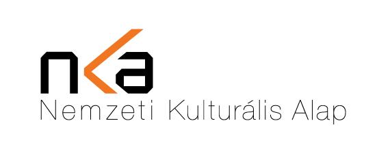 nka_logo_2012_rgb.jpg