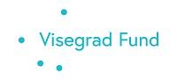 visegrad_fund_logo_blue_800px_kicsi.jpg