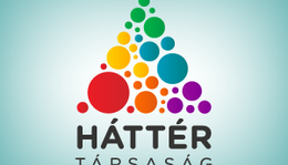 Háttér Társaság - Norvég Civil Alapból támogatott Szabadkőműves Liberális Véleményterror-diktatúra