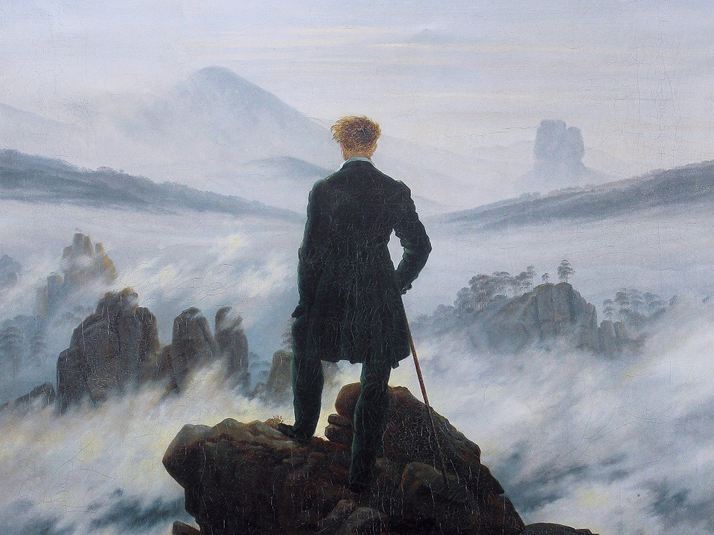 caspar-david-friedrich-the-wanderer-above-the-sea-of-fog.jpg
