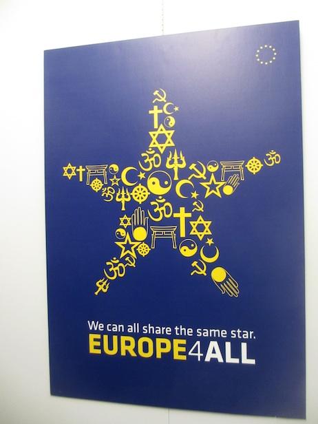 europe4all.jpg