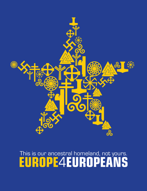 europeforeuropeans3.png