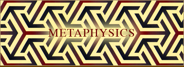 metaphysics_hdr.jpg