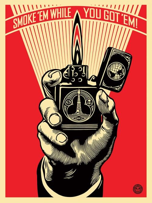 obey-smoke-em-poster-18x24-01-500x668.jpg