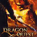 4. A sárkány nyomában (Dragonquest) 2009