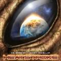 I. Gyilkos Hőség (Heatstroke) 2008
