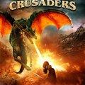 7. Sárkányölő lovagok (Dragon Crusaders) 2011