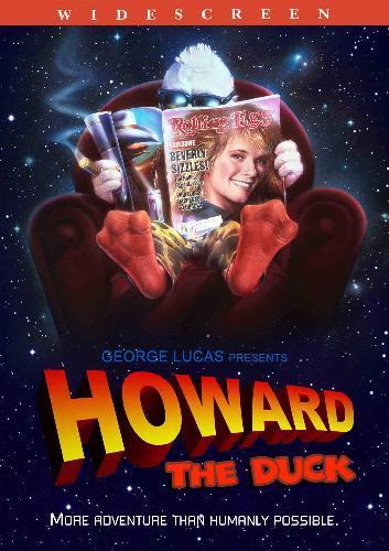 http://m.blog.hu/tr/trashmonkeys/image/howard_the_duck.jpg