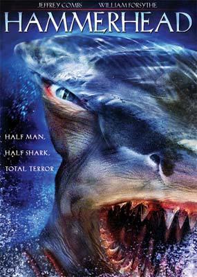 hammerhead-_shark_frenzy_poster.jpg