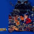 Godzilla: A végső harc