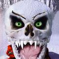 Kis karácsony, trash karácsony: Jack Frost
