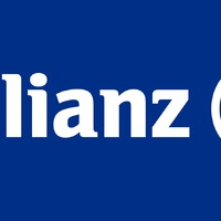 Allianz Blogverseny 2016