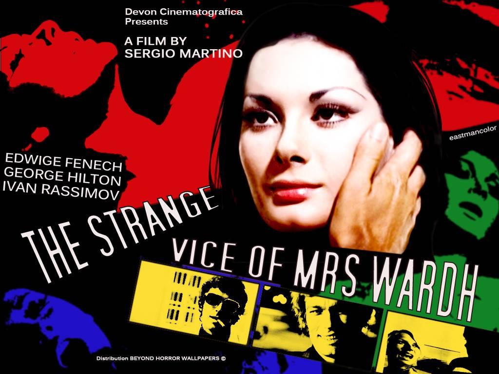 462260-giallo-the-strange-vice-of-mrs-wardh-wallpaper.jpg