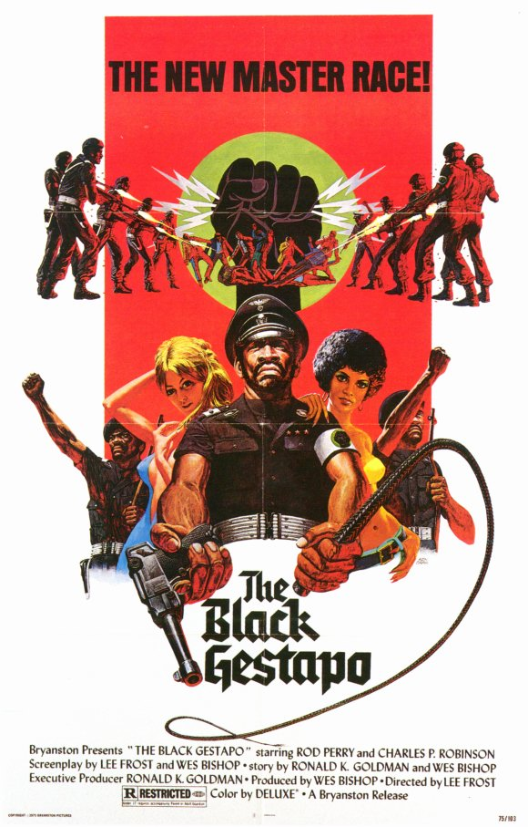 the-black-gestapo-movie-poster-1975-1020199029.jpg