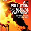 \\ONLINE\\ Air Pollution And Global Warming: History, Science, And Solutions. Desktops Studio spoon armarios agosto
