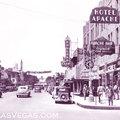 Vegas, baby! Sztorik, fényképek a kaszinók aranykorából