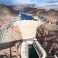 Az USA legsikeresebb hétéves terve: a Hoover-gát
