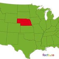 Ki tud többet Nebraskáról?