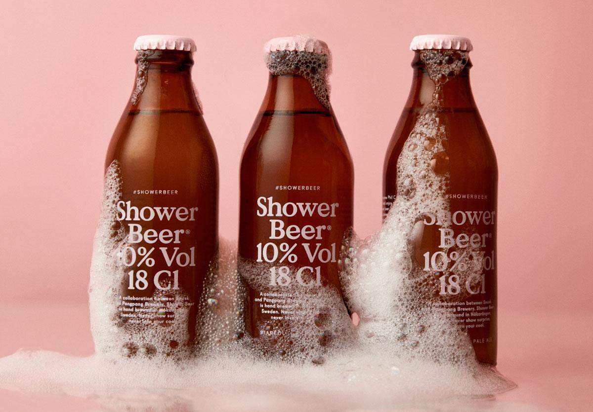 shower-beer-25391.jpg