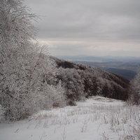 Síeljünk itthon!/Let's ski in Hungary! 4.