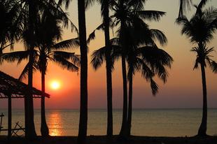 5 ok, amiért érdemes a Fülöp-szigetekre utazni/5 reasons, why to visit the Philippines