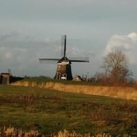 A parasztpolgárok ambivalens országa – Hollandia