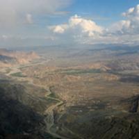 Az ópium és az aknák országa - Afganisztán