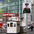 Berlin - Ahol a történelem és a techno-kultúra összefonódik