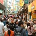 Változnak az idők, de lassan – Koreában menő a hiphop