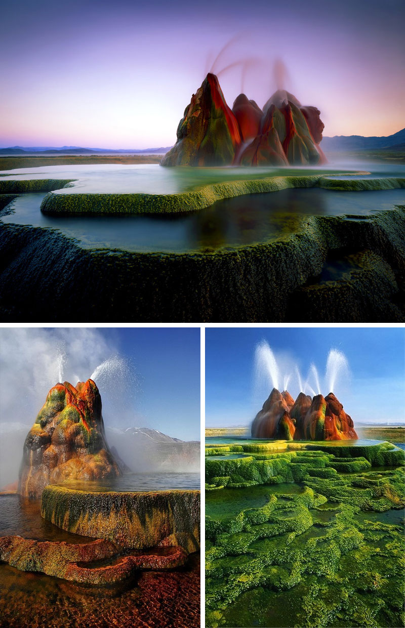fly-geyser-in-nevada.jpg