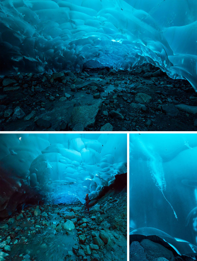 mendenhall-ice-caves.jpg