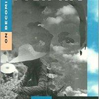 ''BETTER'' On Becoming Filipino: Selected Writings Of Carlos Bulosan (Asian American History & Cultu). sobre Scico unique sabado Gogland buscando acquire