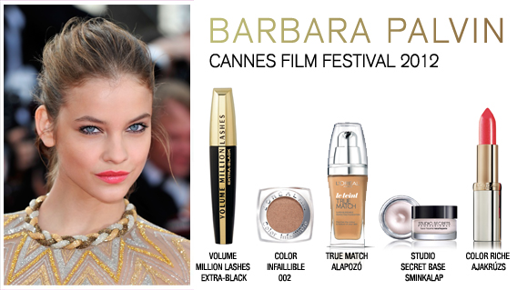 palvin_barbi_makeup_1370619962.png_568x319