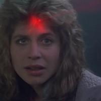 Gyilkos robotról tweetelt Sarah O'Connor - rápörögtek a Terminator-rajongók
