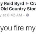 Trollhadjárat indult Brad feleségének igazáért