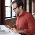 Hemingwrite: az e-könyvolvasó után jön az e-írógép