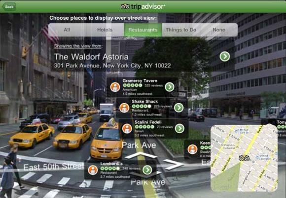 TripAdvisor-iPad.jpg