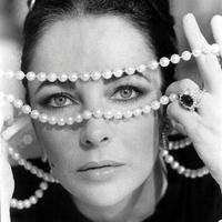 Férjek, gyémántok, tehetség - Elizabeth Taylor