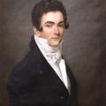 Az első igazi dandy – Beau Brummell