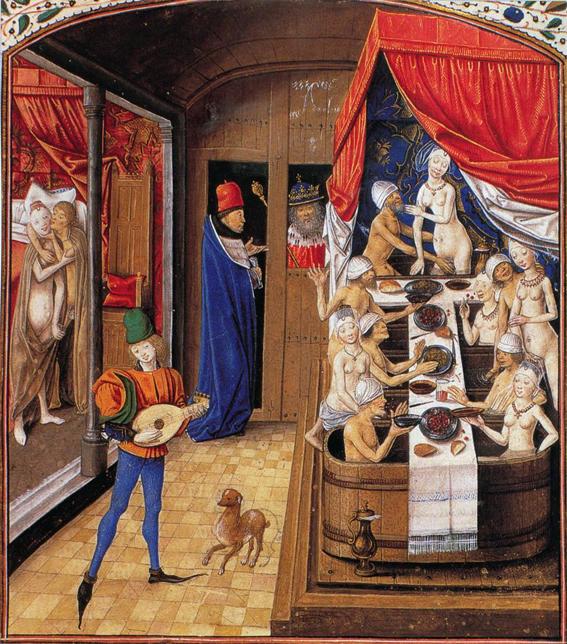 12-22_medievalbath.jpg