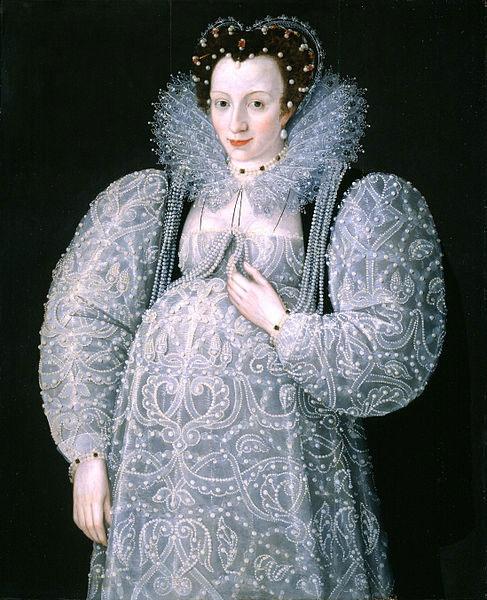 16th-century-maternity-fashion.jpg