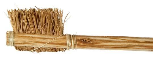 _toothbrush_boar_bristle.jpg