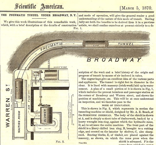 alfredelybeach_pneumatic_plan_scientific_american_1870.jpg