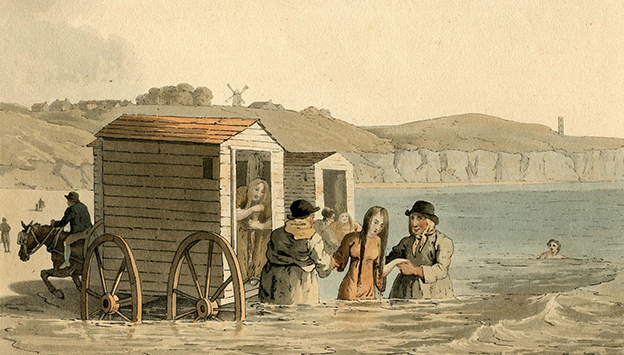 bathing_machine_1813-14_ny_publiclibrary.jpg