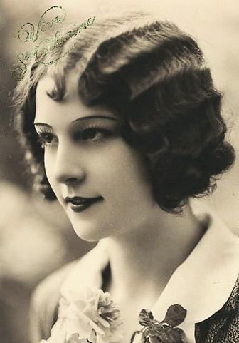 bubi_marcel-hullam_1920s.jpg