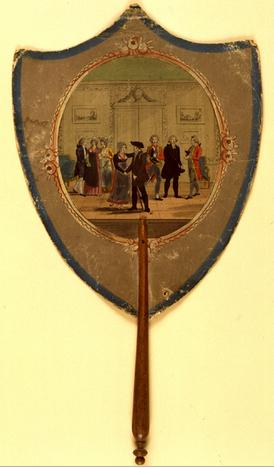 cca1795_kartonpapir_fa_francia_iparmuveszetimuzeum.jpg
