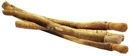chewsticks.png