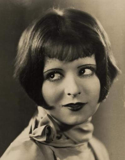 clara-bow-1926.png